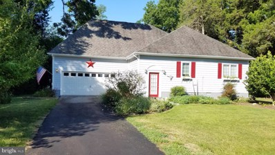 11725 Over Creek Court, Swan Point, MD 20645 - #: MDCH215992