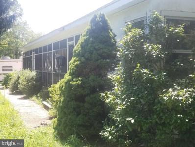 19333 Wilmott Drive, Benedict, MD 20612 - #: MDCH216162