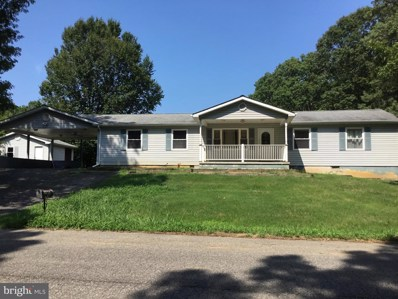 5362 Emma Lane, Indian Head, MD 20640 - #: MDCH216166