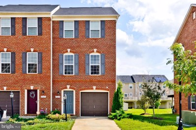 11459 Stockport Place, White Plains, MD 20695 - MLS#: MDCH216278