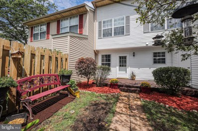 6161 Sea Lion Place, Waldorf, MD 20603 - #: MDCH216378