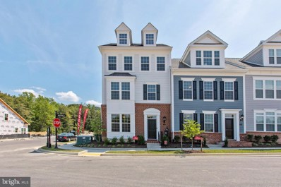 405 (Lot 218)-  Buckeye Circle, La Plata, MD 20646 - #: MDCH216430