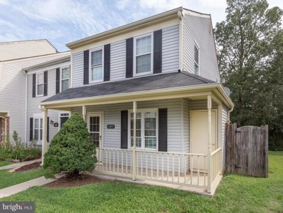 11897 Homestead Place, Waldorf, MD 20601 - #: MDCH216478