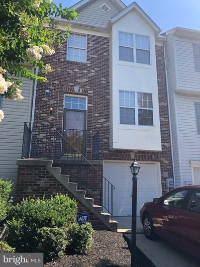 5716 Crecy Court, Bryans Road, MD 20616 - #: MDCH216666