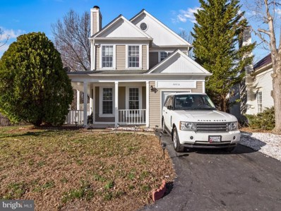 3453-A  Violet Place, Waldorf, MD 20602 - #: MDCH216720