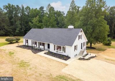 15315 Beuchert Place, Hughesville, MD 20637 - #: MDCH216828