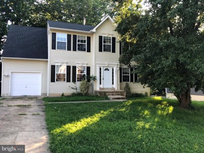 2033 Walden Court, Bryans Road, MD 20616 - #: MDCH216974