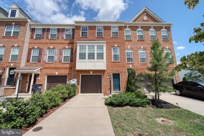 11406 Sandhurst Place, White Plains, MD 20695 - #: MDCH216978