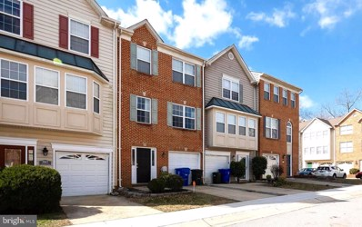 7915 Barclay Place, White Plains, MD 20695 - #: MDCH217166