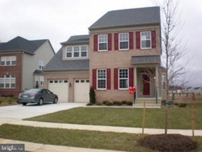 2080 Downshire Court, Waldorf, MD 20603 - #: MDCH217272