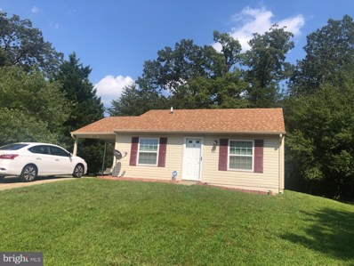 2119 Essex Court, Waldorf, MD 20602 - #: MDCH217322