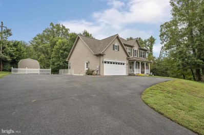 400 Saint Marys Avenue, La Plata, MD 20646 - #: MDCH217432