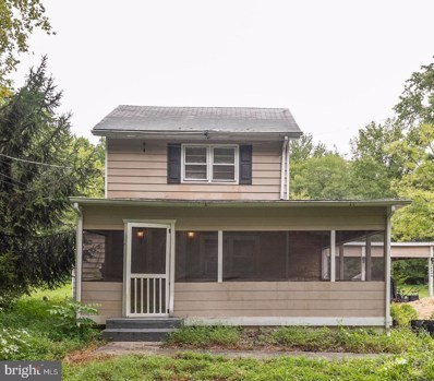 4990 Gumtree Swamp Place, Marbury, MD 20658 - #: MDCH217466