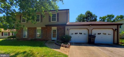 11 Mooncoin Circle, Waldorf, MD 20602 - #: MDCH217488