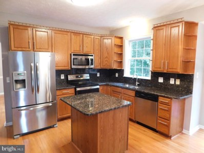 2404 Berry Thicket Court, Waldorf, MD 20603 - #: MDCH217498