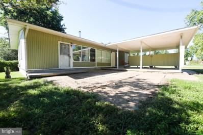 203 Oak Avenue, La Plata, MD 20646 - #: MDCH217522