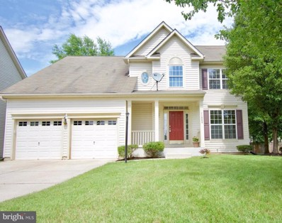 11668 Heart River Court, Waldorf, MD 20602 - #: MDCH217558