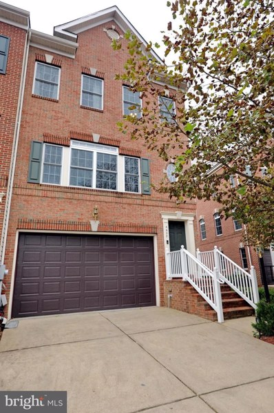 4653 Scottsdale Place, Waldorf, MD 20602 - #: MDCH217598