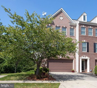 11510 Scotch Hills Place, Waldorf, MD 20602 - #: MDCH217654