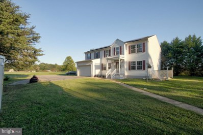 3245 Grayton Lane, Nanjemoy, MD 20662 - #: MDCH217714
