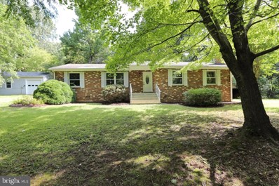 8850 Fergusson Fuese Place, Welcome, MD 20693 - #: MDCH217718