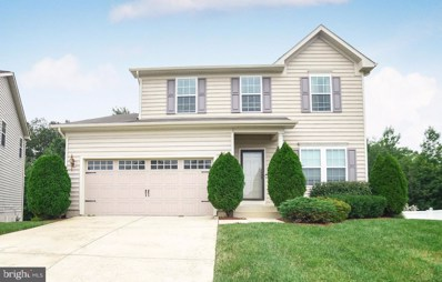 11729 Kingsmill Court, Waldorf, MD 20602 - #: MDCH217742