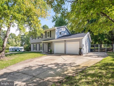 2054 Red Spruce Court, Bryans Road, MD 20616 - #: MDCH217780