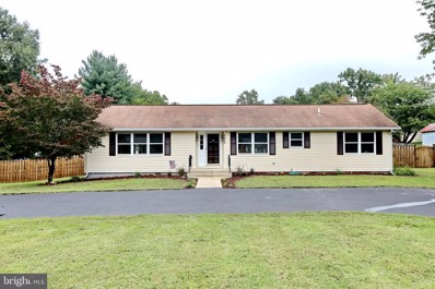 4655 Pickeral Street, White Plains, MD 20695 - #: MDCH217832