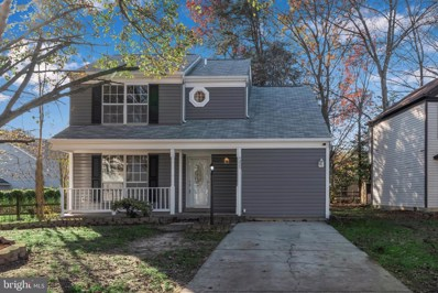 4233 Mockingbird Circle, Waldorf, MD 20603 - #: MDCH217846