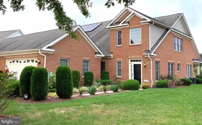 4615 Diamond Ridge Lane, White Plains, MD 20695 - #: MDCH218056