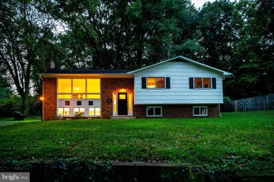 20 Davis Drive, Indian Head, MD 20640 - #: MDCH218376