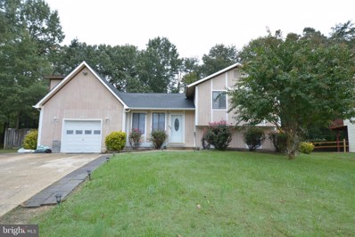 2072 Charing Cross Court, Waldorf, MD 20602 - #: MDCH218380