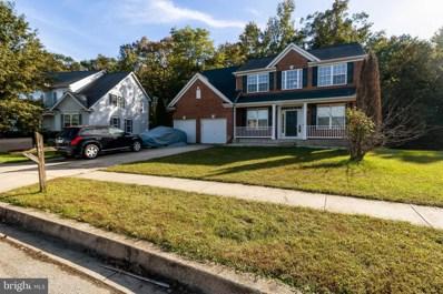 3454 Highgrove Drive, White Plains, MD 20695 - #: MDCH218420