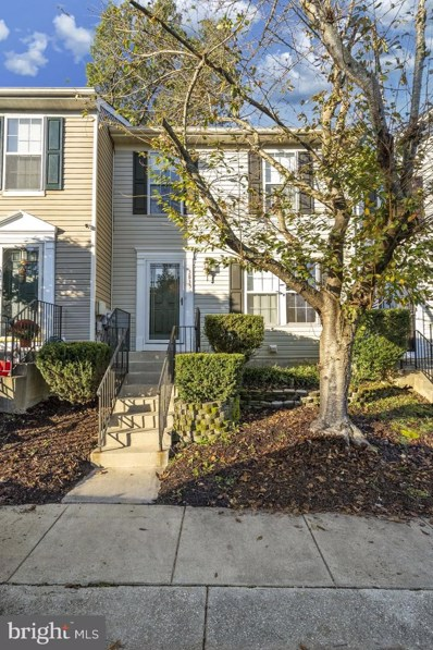 3835 Lakewood Place, Waldorf, MD 20602 - #: MDCH218422