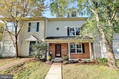 6045 Red Wolf Place, Waldorf, MD 20603 - #: MDCH218490