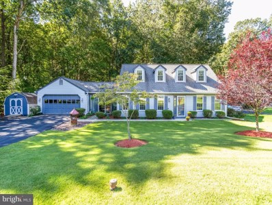 3153 Apple Creek Lane, Waldorf, MD 20603 - #: MDCH218544