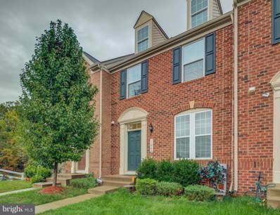 11962 Cooperstown Place, Waldorf, MD 20602 - #: MDCH218578