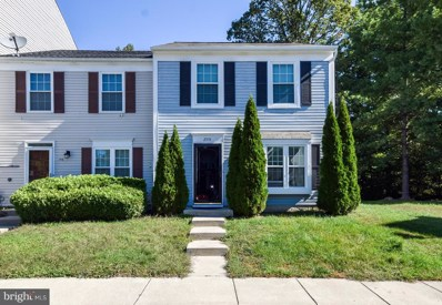 2514 Regal Place, Waldorf, MD 20601 - #: MDCH218582