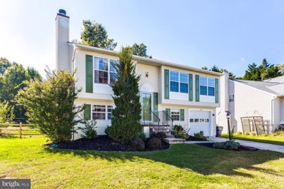 5104 Marlin Court, Waldorf, MD 20603 - #: MDCH218598