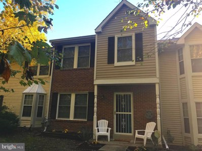 3866 Gateview Place, Waldorf, MD 20602 - #: MDCH218604