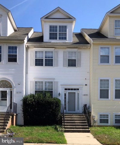 10758 Jacksonhole Place, White Plains, MD 20695 - #: MDCH218622