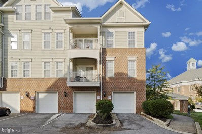 100 Edelen Station Place UNIT 306, La Plata, MD 20646 - #: MDCH218656