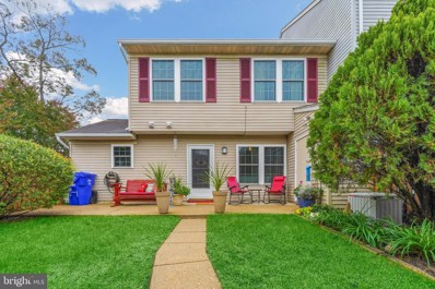 6171 Sea Lion Place, Waldorf, MD 20603 - #: MDCH218696