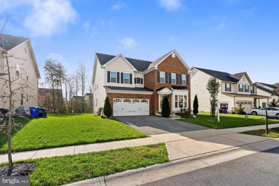 10611 Long Leaf Lane, Waldorf, MD 20603 - #: MDCH218708