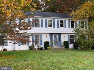 2314 Jamestown Court, Waldorf, MD 20602 - #: MDCH218764