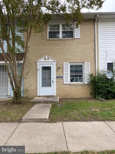 11855 Oak Manor Drive UNIT 27, Waldorf, MD 20601 - #: MDCH218798