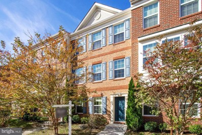 3103 Icehouse Place, Bryans Road, MD 20616 - #: MDCH219020