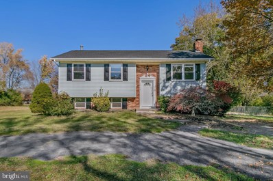10114 Bruns Avenue, White Plains, MD 20695 - #: MDCH219326