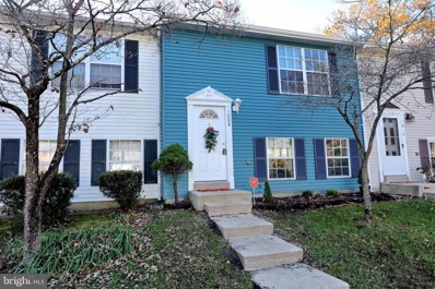 1008 Red Lion Court, Waldorf, MD 20602 - #: MDCH219634