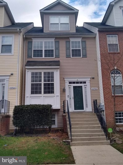 10766 Jacksonhole Place, White Plains, MD 20695 - #: MDCH219684